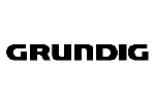 grundig-logo-