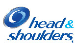 head-shoulders-
