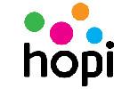 hopi-1-