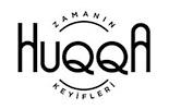 huqqa-1-
