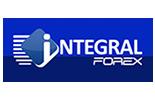 integral-forex-ref