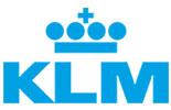 klm-ref