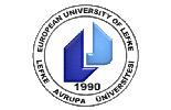 lefke-avrupa-universitesi