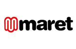 maret-