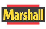 marshall-