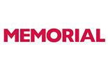 memorial-