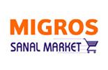 migros-sanal-market