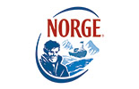 norge-ref