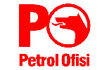 petrol-ofisi-