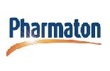 pharmoton-ref