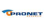 pronet-ref