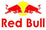 redbull-ref