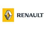 renault-1-