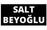 sal-beyoglu-ref