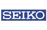 seiko-ref