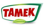 tamek-1-