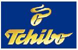 tchibo-1-