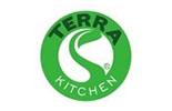 terra_kitchen-ref