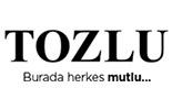 tozlu-ref