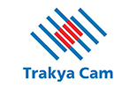 trakya-cam-ref
