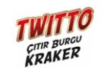 twitto_kraker-