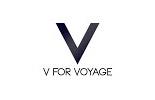 v-for-voyage-