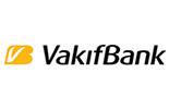 vakifbank-ref